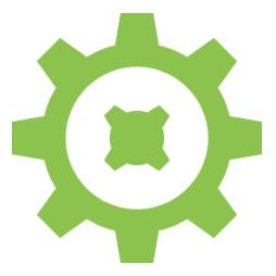 CW Automate logo