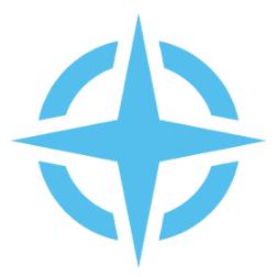 CW-manage-logo